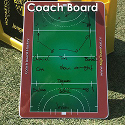 EMPASO Coach board - Coach Tactical Board – Coaching Board