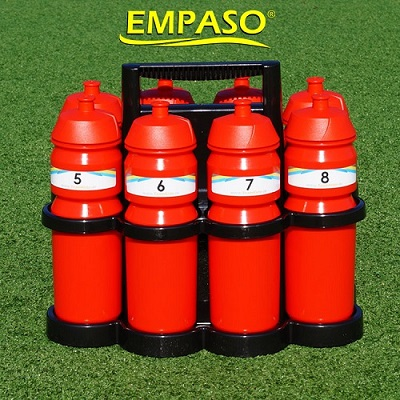 EMPASO-8-Sports-Bottle-Carrier-Set---01