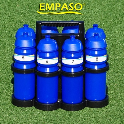 EMPASO-8-Sports-Bottle-Carrier-Set---02