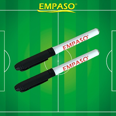 EMPASO SHOP - TeamCrate CoachBoard markers