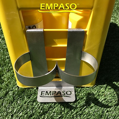 EMPASO-8-bottle-carrier-set
