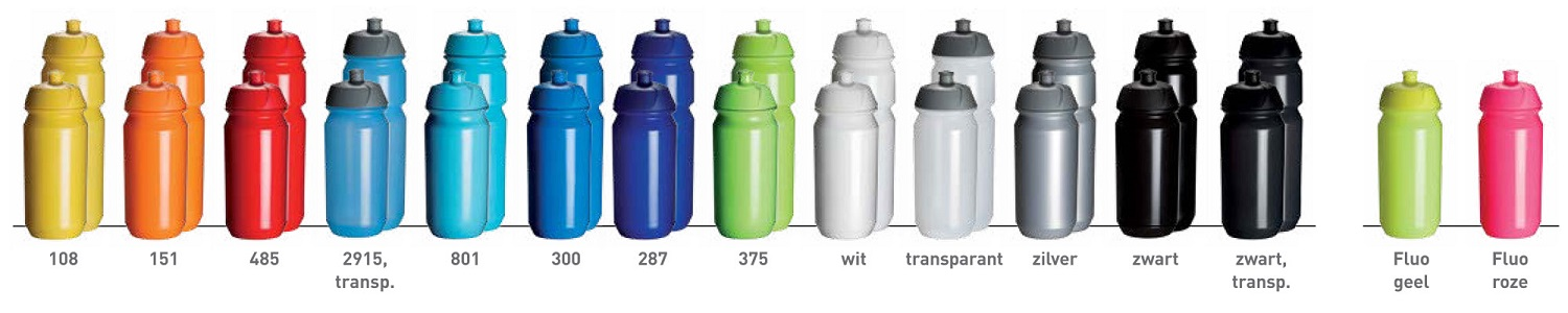 EMPASO-Printed-sports-bottles-01
