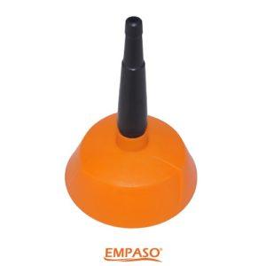 EMPASO long spout for sport bottles