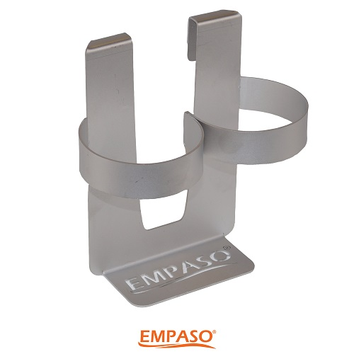 EMPASO - TeamCrate Duo Bottle Holder