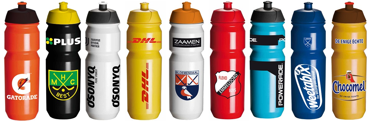 EMPASO-printed-sports-bottles